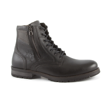 Ghete Enzo Bertini Men's boots Enzo Bertini