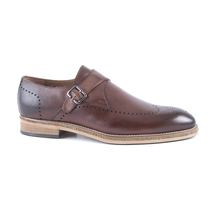 Pantofi Enzo Bertini Men's shoes Enzo Bertini