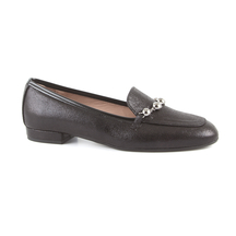 Balerini Enzo Bertini Women's flat shoes Enzo Bertini
