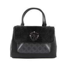 Posete Guess Women's purse Guess black 918poss1060n