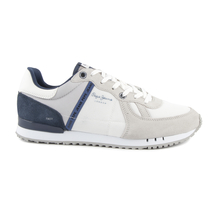 Pantofi Pepe Jeans Men's shoes Pepe Jeans